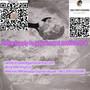 China supply Pregabalin CAS 148553-50-8,whatsapp:+8613091036086