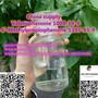 China sell 4'-Methylpropiophenone 5337-93-9/ NMF123-39-7 / CAS 1009-14-9