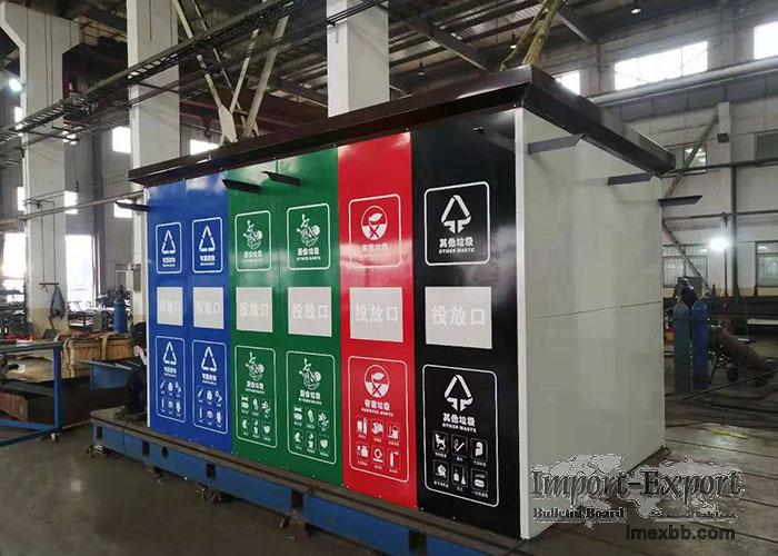 Sheet metal China OEM-punching