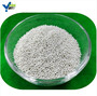 Wear resistance of high quality zirconium silicate beads for grinding round