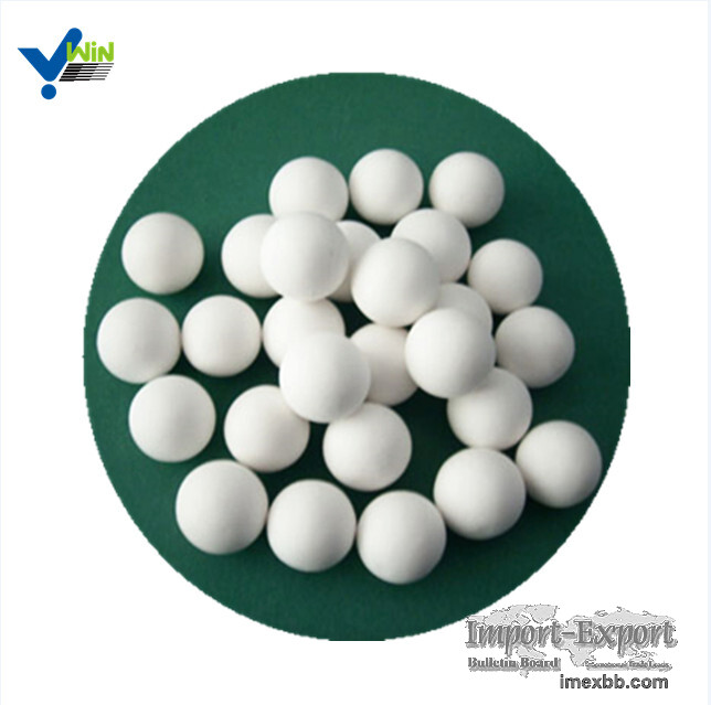 al2o3 beads for grinding get free sample products supplier