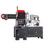 3D Wire Bending Machine WB-3D408R