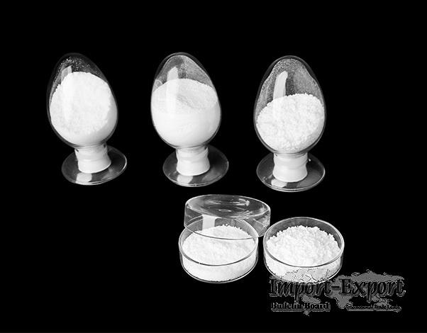 Zinc Chloride (Anhydrous)