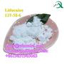 Lidocaine Powder CAS 137-58-6 Anesthetic Agents Lidocaine China Factory