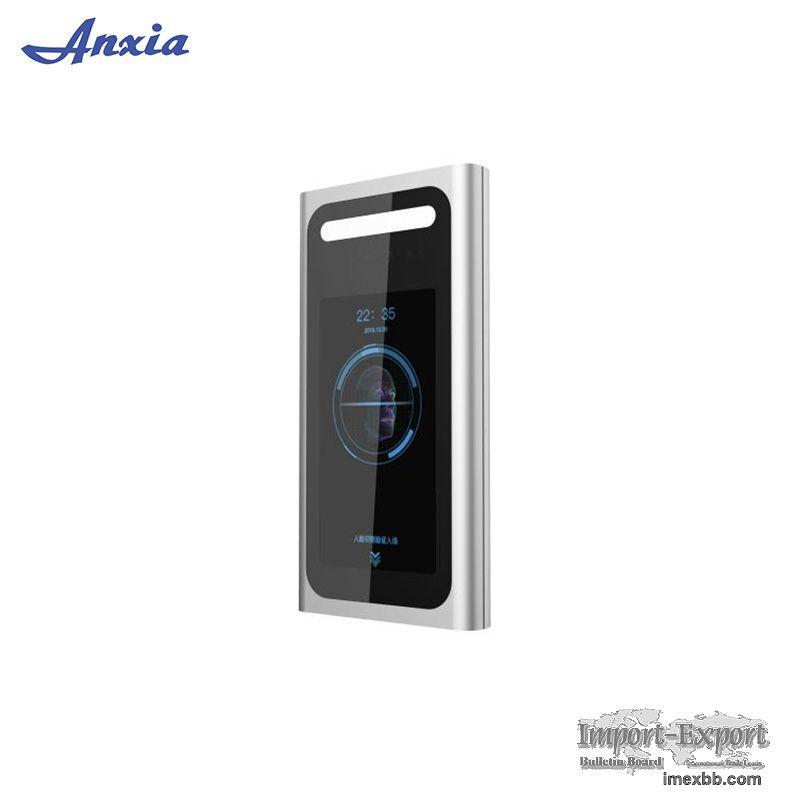 Anxia AX-05F