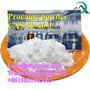 Procaine Powder CAS 59-46-1 Procaine Base Hydrocarbon Halide Popular in USA