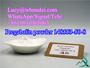 Pregabalin Powder CAS 148553-50-8 USP Standard Lyrica Fast Delivery