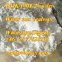 BMK glycidate 16648-44-5,PMK Glycidate,13605-48-6 China supplier