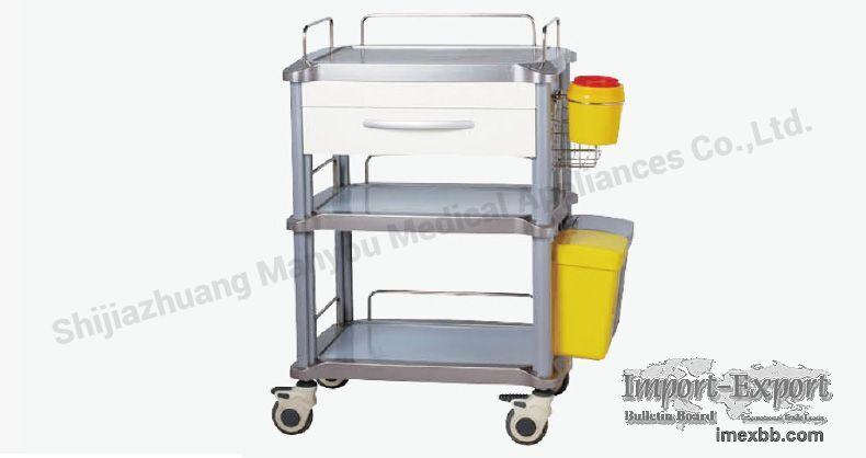 Manyou Treatment trolley Z9