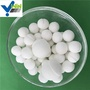 Advanced  ceramic ball for low price