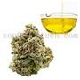 hemp oil cannabis extract 13956-29-1