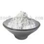 cbd hemp cannabis isolate powder 13956-29-1
