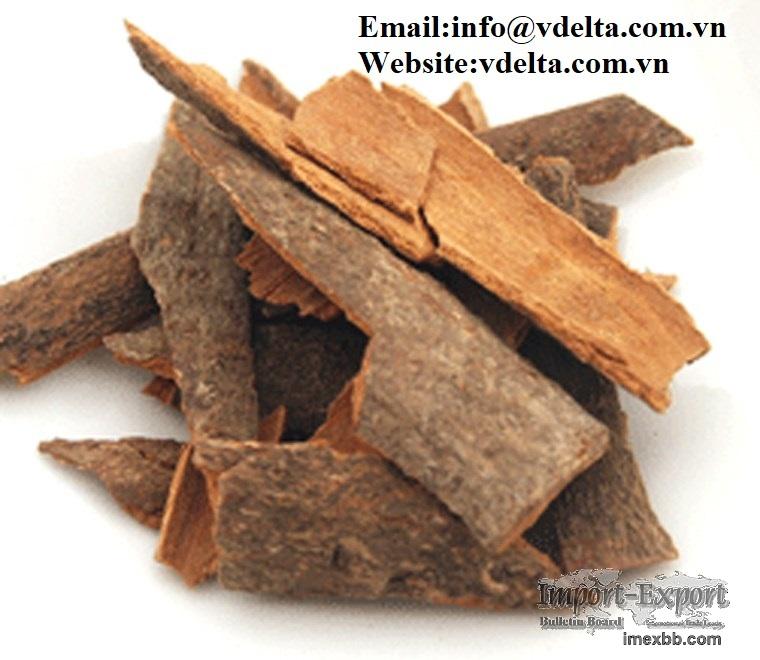 High Quality Wood Bark Agarbatti Powder for Incense Sticks