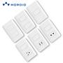 N1.6 Wholesaler supply oem/odm new design electrical modular US standard li