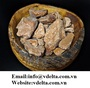 High Quality Siam Vietnam Benzoin Siam Best Price