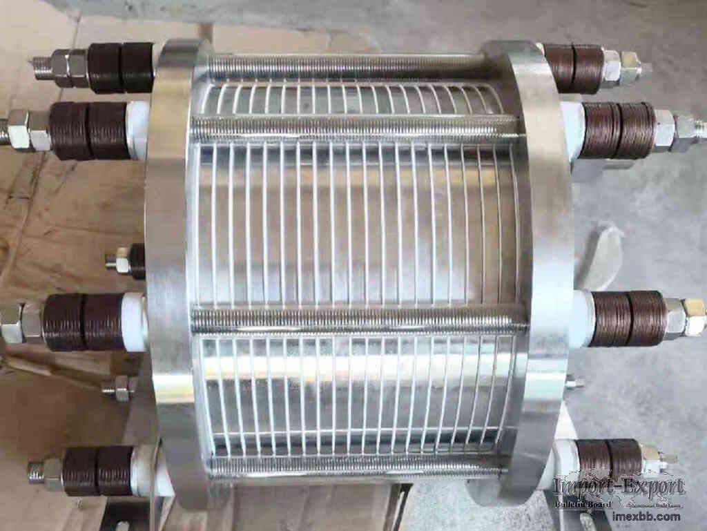 Hydrogen purification equipment manufacturer (Electrolyzer Hydrogen Generat