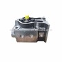 1245-4716 cylinder head for tcg 2020/cg170 gas engine