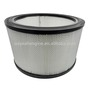 High quality UPF55 filter 12466707 for TCG2016 TCG2020 CG132 CG170 gas engi