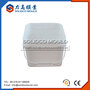 Square Paint Bucket With Lid Mould