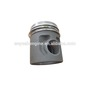 Piston 375590 375591 375592 for JGS320 gas engine