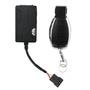 Hot selling Gps311C alarm tracker siren motorcycle gps tracker