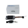 Gps traker tk303 coban 3G GPS vehicle tracking device with engine cut relay