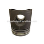 197-3765/1973765 piston body for Machinery gas Engines G3500