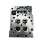 Cylinder head GP 229-9942 for G3520C G3516 G3512 gas engine parts 269-0040