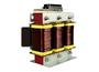 (VFD, PLC, HMI) Filter