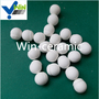 High alumina ceramic ball for ball mill with 10 mm ceramic ball grinding me