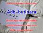 5cl-adb-a China 5fmdmb2201 Research Chemical Powders adbb powder adb-butina