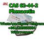 Phenacetin CAS NO.  62-44-2