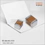 SMD capacitor, SMD resistor, SMD inductors, SMD diode and transistors