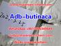5FMDMB2201 adbb powder whatsapp: +8613006349649