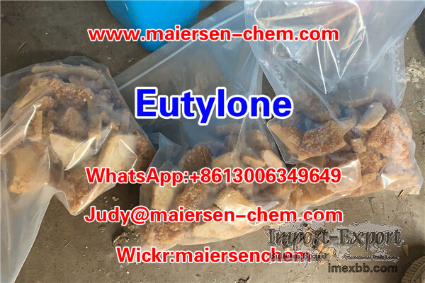 EUTYLONE,eutylone crystals,high purity and quality,best price