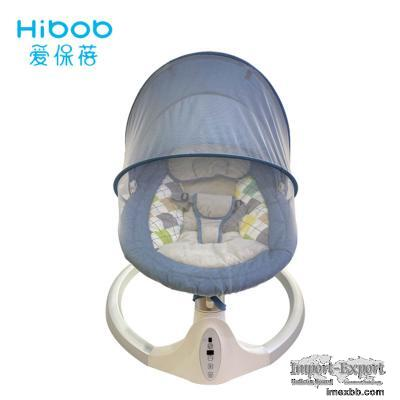 Indoor Kids Sleeper Bassinet Hot Sale Baby Swing Cots