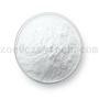 Lidocaine HCl powder 73-78-9