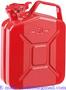 Stahlblech benzinkanister metall kanister blech dieselkanister 5L mit UN-Zu