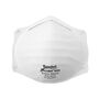 Benehal N95 Particulate Respirator (Wider Edge)