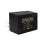 HIECUBE 3W Power Module 220V to 3.3V Acdc Isolation Switching Power Supply