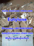 Brown eutylone/eutylone Crystal Pure Research Chemicals Powder 99.5% Purity