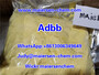 adbb powder adb-butinaca powder strongest adbb powder adb-butinaca