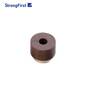 Dielectric Resonator StrongFirst