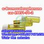 cas 49851-31-2 2-Bromo-1-phenyl-1-pentanone 49851-31-2 China factory