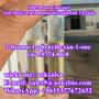 2-bromo-1-phenylhexan-1-one CAS 59774-06-0 best price 49851-31-2 China