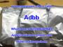 4FADB 5FMDMB2201 adbb powder MMB-FUB Research chemical