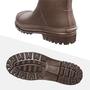 WeaArco Rubber Bootfoot Hip Wader