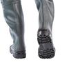high quality vulcanized rubber Waist Waders