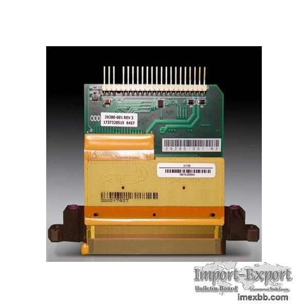 Genuine Printhead Dimatix Emerald QE-256/30 AAA