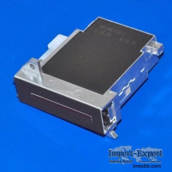 Genuine Konica KM512 LNX 35PL Printhead
